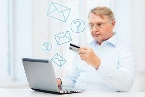 Computer-Purchasing-Advice