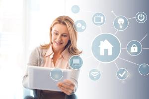 Home-Technology-Help-Setup